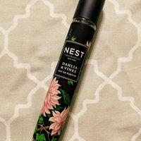 NEST Dahlia & Vines Eau de Parfum Spray uploaded by Alice S.