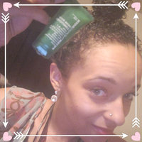 Peter Thomas Roth Mega Rich Conditioner uploaded by Haley A.