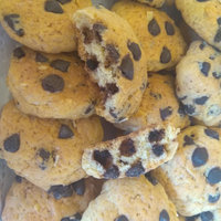 Nabisco Chips Ahoy! Chunky Chocolate Chunk Cookies uploaded by zineb a.