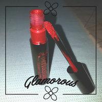Kat Von D Everlasting Glimmer Veil Liquid Lipstick uploaded by Sweet R.
