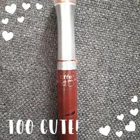 Bourjois Gloss Effect 3D Lip Gloss uploaded by Swetha V.