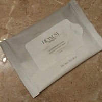 The Honest Co. Refreshingly Clean Makeup Remover Wipes uploaded by Jill S.