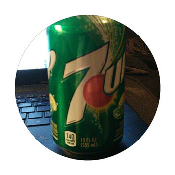 Photo of 7-Up Soda, 8 oz Can (Pack of 24) uploaded by Amy S.