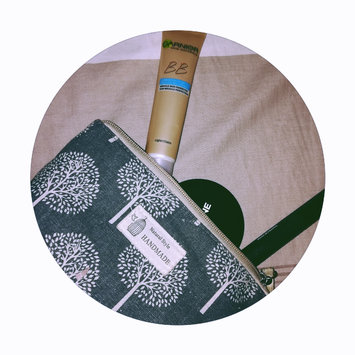 Photo of Garnier SkinActive 5-in-1 Miracle Skin Perfector Oil-Free BB Cream uploaded by Besties L.