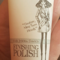 Percy & Reed Quite Frankly Flawless Finishing Polish, 125ml uploaded by Debby F.