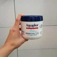 Aquaphor® Baby Healing Ointment uploaded by Stephany C.