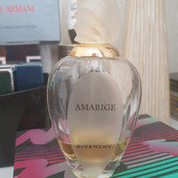 Givenchy Amarige Eau de Toilette uploaded by Debby F.
