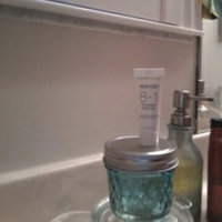 Marcelle New Age 8 in 1 Power Serum uploaded by Kimberly Lukacs L.