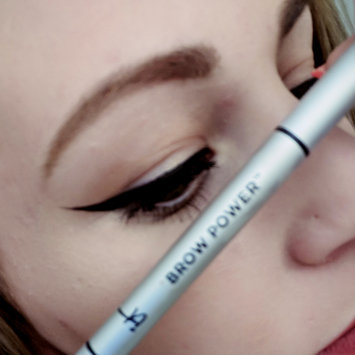 Photo of IT Cosmetics® Brow Power™ Universal Eyebrow Pencil uploaded by Samantha T.