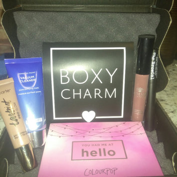 Photo of Boxycharm uploaded by Melissa B.