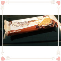 QUEST NUTRITION S'Mores Protein Bar uploaded by Mercedes T.