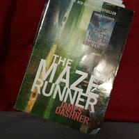 The Maze Runner (maze Runner, Book One) uploaded by Felicia J.