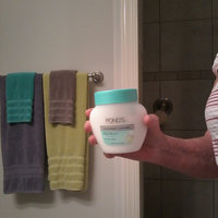 POND's Cucumber Cleanser uploaded by Kimberly Lukacs L.