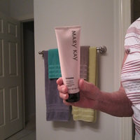 Mary Kay Timewise 3 in 1 Cleanser Normal/Dry Skin uploaded by Kimberly Lukacs L.