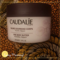 Caudalie Vine Body Butter uploaded by Mariam F.