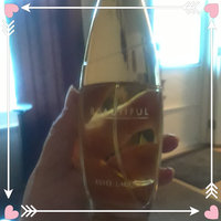 Estée Lauder Beautiful Eau De Parfum Spray uploaded by Stephanie M.