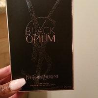 Yves Saint Laurent Black Opium Eau de Parfum uploaded by Shanelle J.