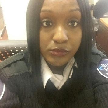 Photo of Maybelline Moisture Extreme Lipstick uploaded by Latosha S.