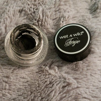 wet n wild Fergie On Edge Creme Liner uploaded by Amanda D.