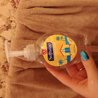 Softsoap Crisp Cucumber & Melon Hand Soap, 6 Fl Oz uploaded by Amanda e.