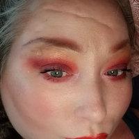 Violet Voss PRO Eyeshadow Palette - HG uploaded by Jesa L.