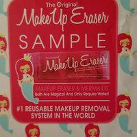 The Original MakeUp Eraser uploaded by Toni Marie D.