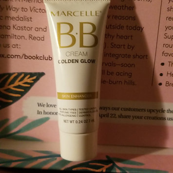 Photo of Marcelle BB Cream Golden Glow uploaded by Toni Marie D.