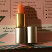 Jane Iredale Just Kissed Lip and Cheek Stain uploaded by Toni Marie D.