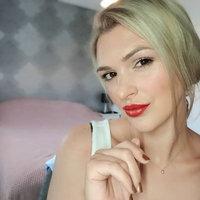 Bella Pierre Lipstick uploaded by Zoe B.