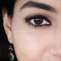 JORDANA Easyliner For Eyes (Retractable) uploaded by sakeena t.