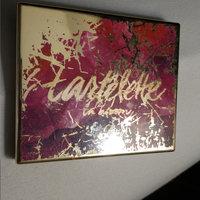tarte Tartelette Amazonian Clay Matte Eyeshadow Palette uploaded by Jessica B.