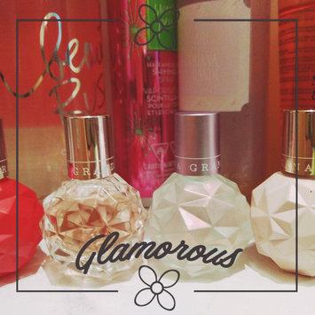 Photo of Ariana Grande Eau de Parfum Spray for Women, 1 oz uploaded by Melanie L.