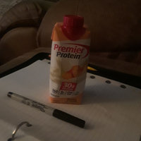 Premier Protein 30g Protein Shakes uploaded by VANESSA S.