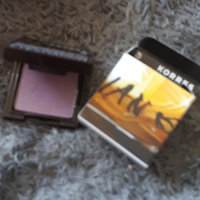 KORRES Sunflower and Evening Primrose Eyeshadow uploaded by hayley M.