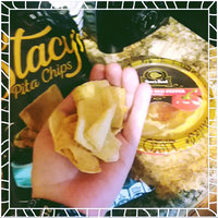 Stacy's® Simply Naked Pita Chips uploaded by Sara M.