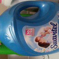 Suavitel Fabric Conditioner uploaded by Abs S.