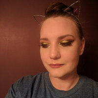 SauceBox Cosmetics Mermaid Life Palette uploaded by Kristy M.