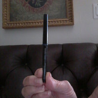 Mary Kay® Eyeliner uploaded by Kimberly Lukacs L.