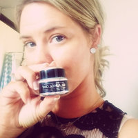 GLAMGLOW YOUTHMUD™ Tinglexfoliate Treatment uploaded by Ashley O.