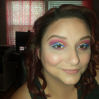 NYX Vivid Brights Liner uploaded by Michelle M.