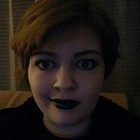 Hard Candy Fierce Effects Lipstick uploaded by Tiffany D.