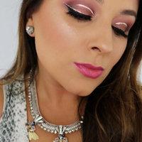 Too Faced Glitter Pop Peel-Off Eyeliner uploaded by Laurissa D.