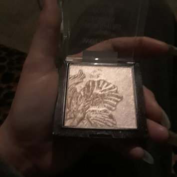 Photo of wet n wild MegaGlo Highlighting Powder uploaded by jaclyn h.