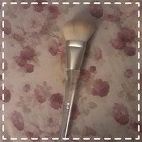 e.l.f. Beautifully Precise Airbrush Blender uploaded by Stephanie M.