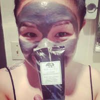 Origins Clear Improvement Active Charcoal Exfoliating Cleansing Powder to Clear Pores uploaded by Yohanna P.