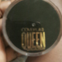 COVERGIRL Queen Collection Lasting Matte Pressed Powder uploaded by Cheryl S.