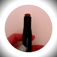 e.l.f. Cosmetics Lip Exfoliator uploaded by Kristy G.