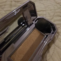 Benefit Cosmetics They're Real! Duo Eyeshadow Blender uploaded by Hala B.