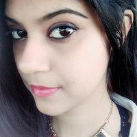 Cetaphil Moisturizing Cream uploaded by Sudipta N.