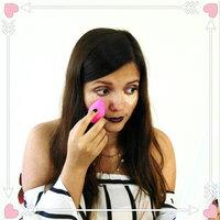 beautyblender original makeup sponge uploaded by VE-858884, Betzaida R.